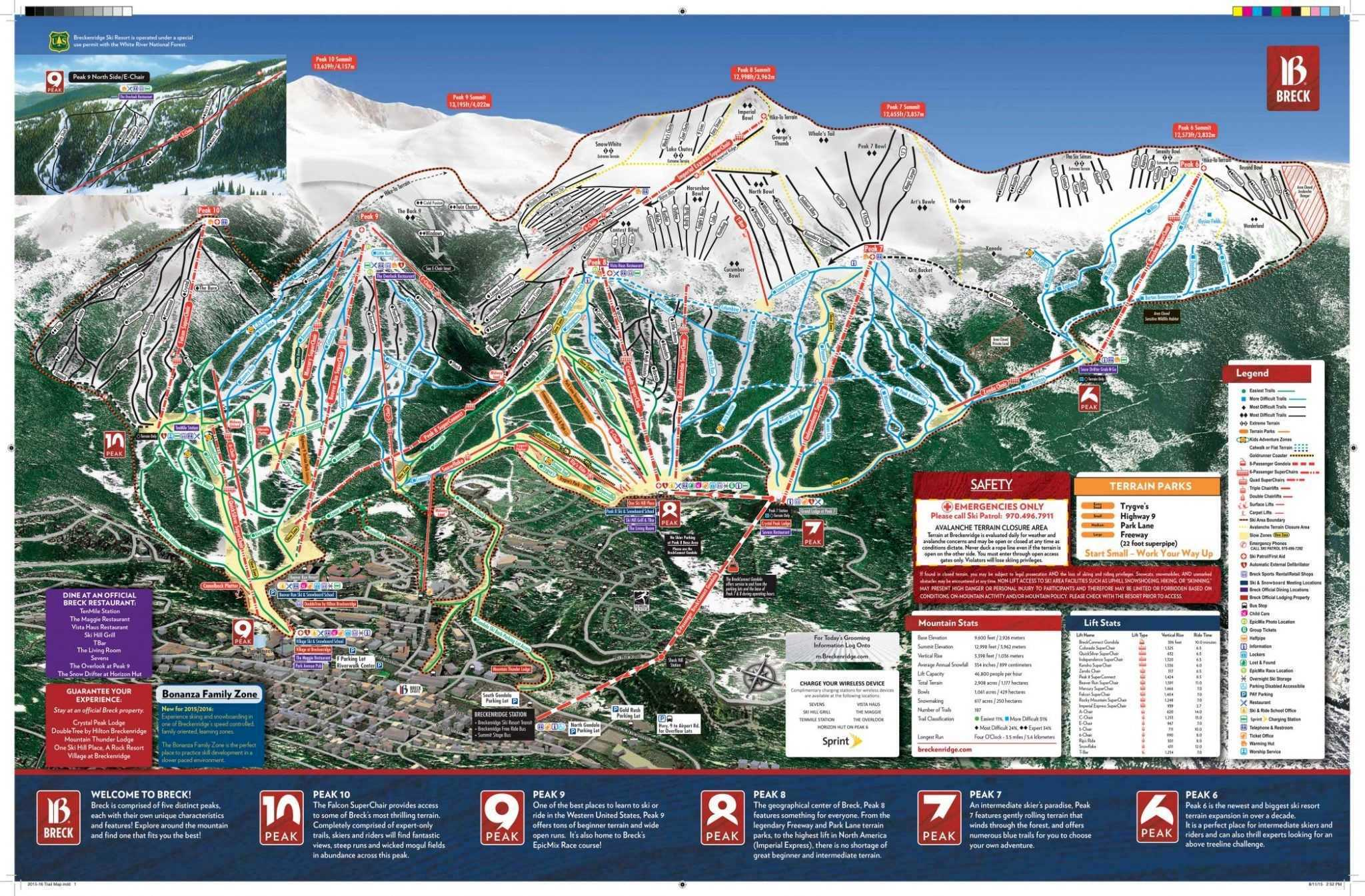 breckenridge-winter-trail-map