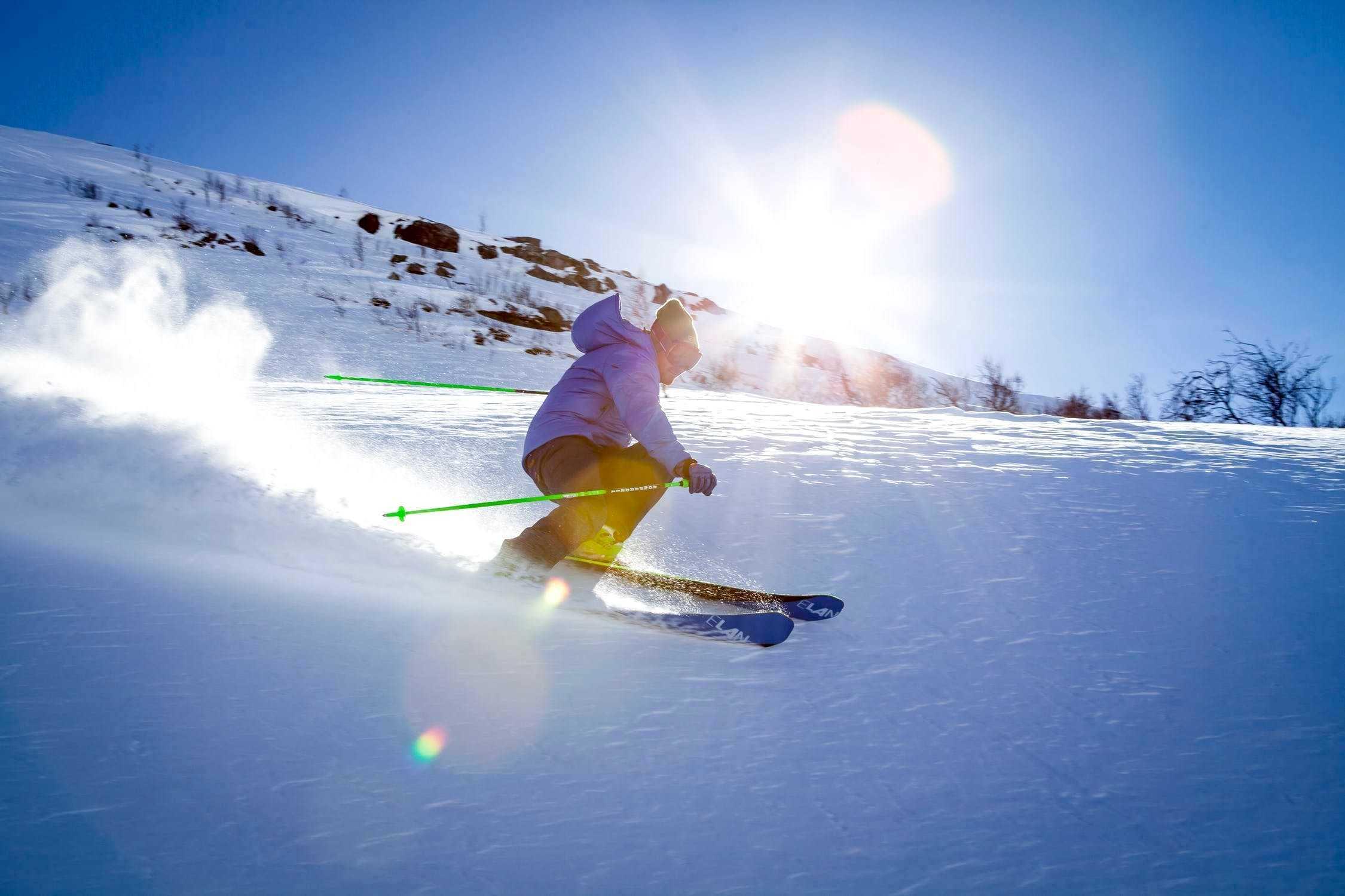 skiing123