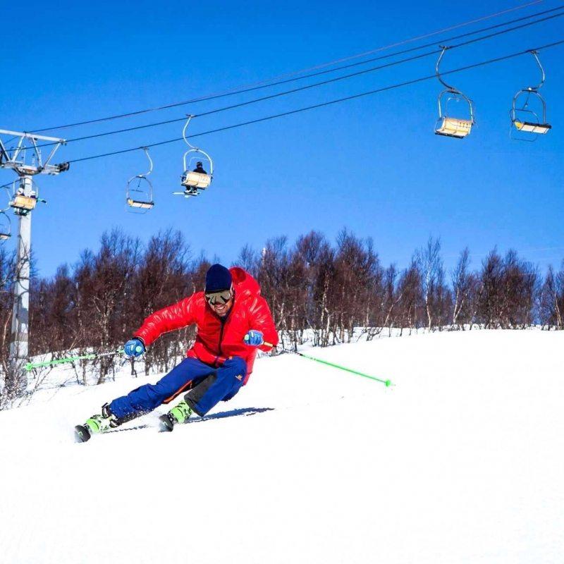 skiing10
